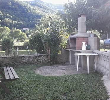 Maison à Tarascon