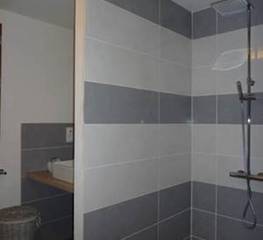 Chambre d'hôtes n°09G20031