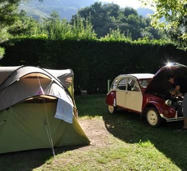 camping à la ferme à verdun