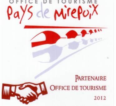 logo partenaire 2012