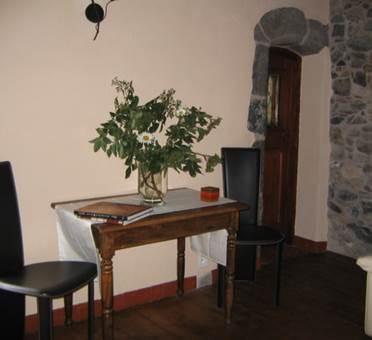 Chambre d'hôtes n°09G20005