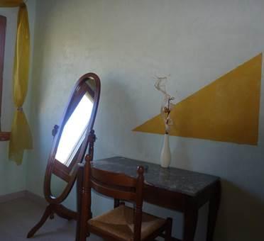 Chambre d'hôtes n°09G20018