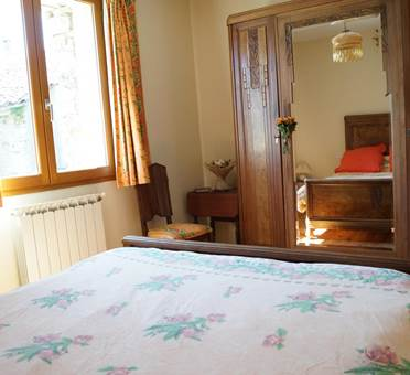 Chambre d'hôtes n°09G21004