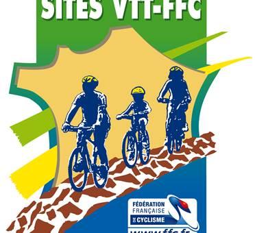 Logo FFC VTT