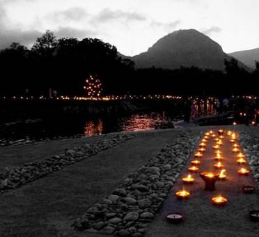 Nuit prehistoire