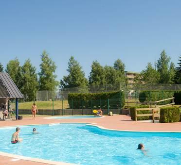piscine Bonascre