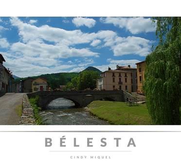 BELESTA
