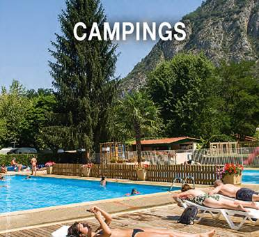 couv carte camping