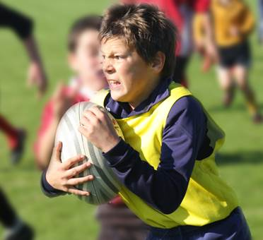 Photo RUGBY 1
