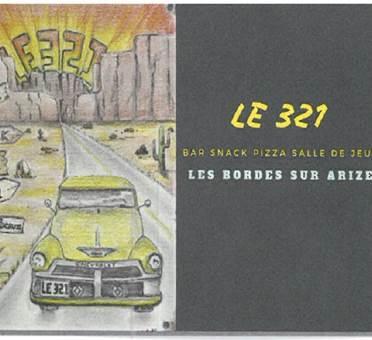 le 321