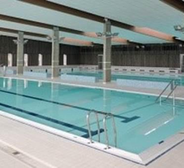 centre aquatique du couserans