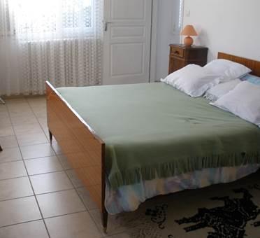 Maison à Tarascon sur Ariège