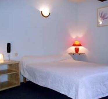 CHAMBRE HOTEL DE LA TOUR