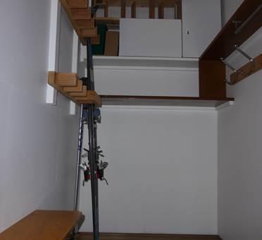 appartement 2personnes à ax les thermes
