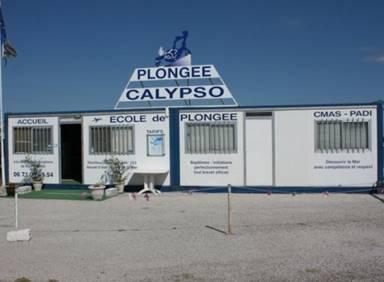 PLONGEE-CALYPSO-4