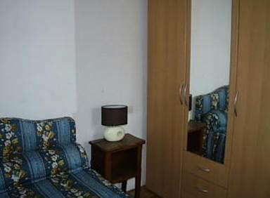 Appartement / 5 personnes / NEFS DES SABLES