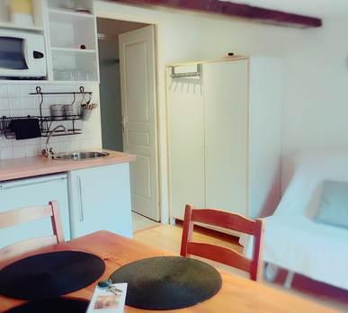 la catalane - residence saint vincent collioure