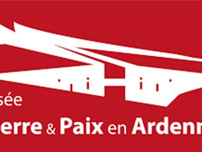 """Exposition """"Musée Guerre & Paix"""""""