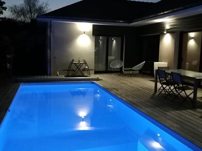 piscine-chambre-dhote-la-baule-nuit-la-villa-escoublac