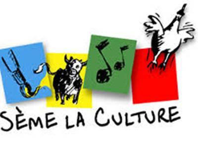 Festival de Sème la culture