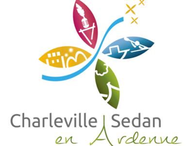 Office de Tourisme de Charleville / Sedan en Ardenne (antenne de Sedan)