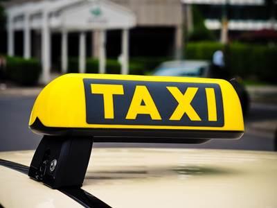 Taxi / Ambulances Coquet