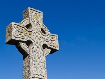 Jeux Celtiques à Balan