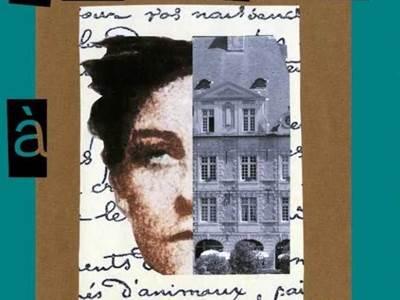 """Concours international de poésie : """"Sonnet à la Ducale"""""""