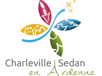 Office de Tourisme Charleville / Sedan en Ardenne (antenne de Sedan)