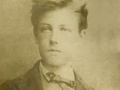 Visite Guidée : Sur les Pas de Rimbaud