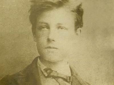 Visite Guidée : Sur les Pas d'A. Rimbaud