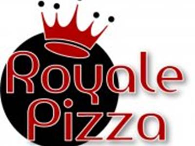 """Pizzeria """"Royale Pizza"""""""