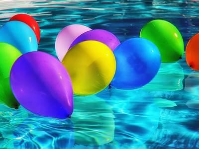 Aqua Carnaval