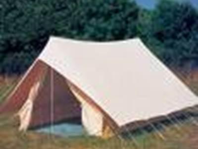 Camping La Jamonette - Foisches
