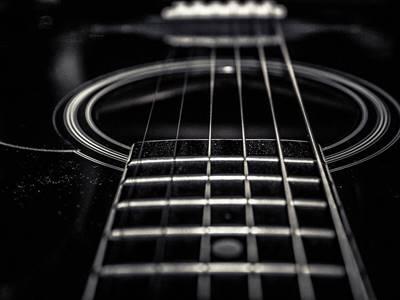 Concert : Guitare
