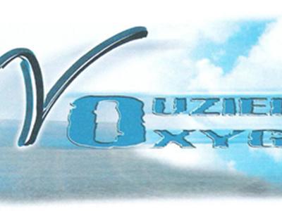 Sortie avec le club Vouziers Oxygene