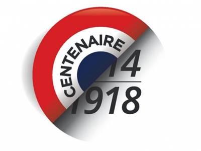 Cérémonie annuelle en hommage à Roland Garros