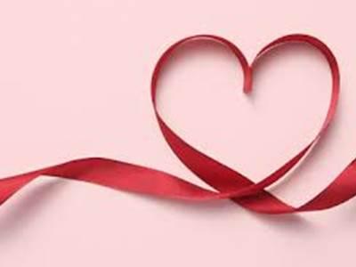 Repas de la St Valentin Deville