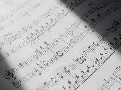 """FESTIVAL """"Les petits signes musicaux"""" - BACH LE BARBARE"""""""
