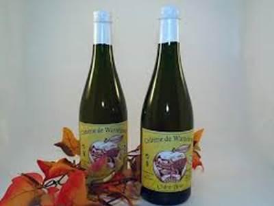 Salon des vins et Marché du terroir