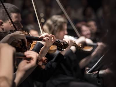 Berlioz, Mémoires