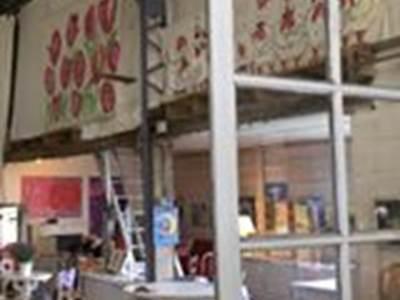 L'atelier et le jardin des arts - Chambres d'hôtes