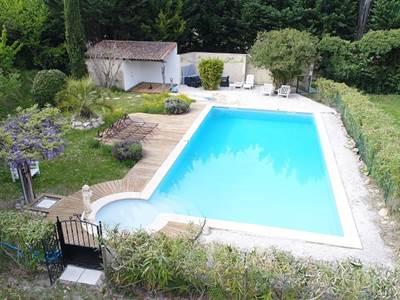 drone piscine 2019