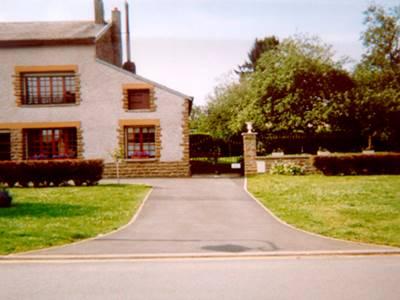 Gite à la Campagne, maison proche Charleville-Mézières et lac des Vieilles Forges