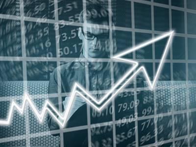Conférence Oméga : Statistiques... méfiance !