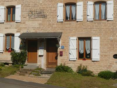 Chambre d'hôtes 10mn  Charleville-Mézières, Détente et bien être