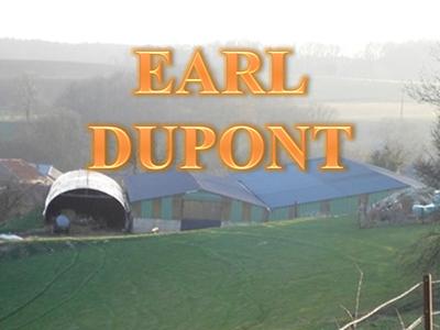 EARL Dupont Jean Pierre & Claude