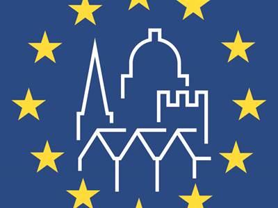 Journée Européennes du Patrimoine