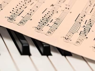 Concert : Magnificat - J.S. Bach et M.A. Charpentier