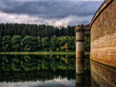 Visite : découverte de l'Ardenne